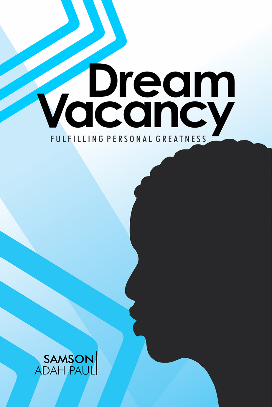 //samsonadahpaul.com/wp-content/uploads/2017/08/102-Dream-Vacancy-new.jpg